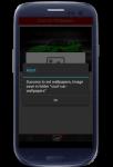 Free Cool Car Wallpapers screenshot 5/6