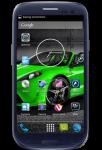 Free Cool Car Wallpapers screenshot 6/6