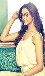 Deepika Padukone LWP screenshot 3/3