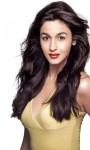 Cool Bollywood Actress Wallpapers screenshot 6/6