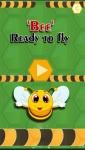 High Climb Jumpy Bee screenshot 1/5