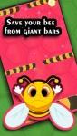 High Climb Jumpy Bee screenshot 3/5