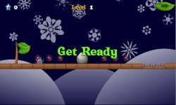 Santa Snow Jumper screenshot 4/6
