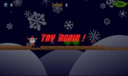 Santa Snow Jumper screenshot 6/6