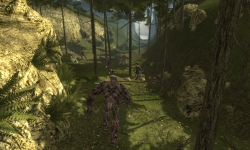 Golem Simulator 3D screenshot 5/6