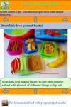 School Lunch Tips screenshot 3/3