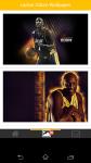 Lamar Odom Wallpapers screenshot 5/6