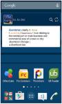 Offline Oxford Dictionary of English screenshot 1/6