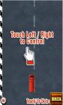 Truck Jam Race-free screenshot 3/3