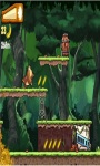 Banana Kong Game screenshot 2/6
