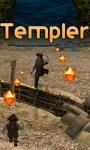 Templer Free screenshot 1/6