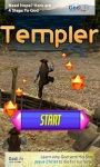 Templer Free screenshot 2/6