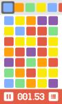 Color Crush screenshot 2/4