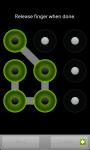 Unlock_Encrypt screenshot 1/3