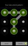 Unlock_Encrypt screenshot 2/3