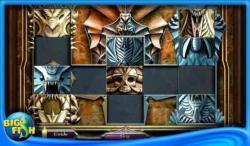 Nightfall Black Heart Full existing screenshot 6/6