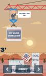 TRUMPS WALL: Build it Huuuge screenshot 3/6