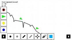 Draw Rider regular screenshot 2/5