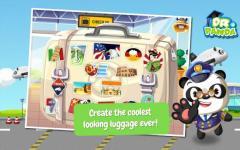 Dr Panda Vliegveld specific screenshot 2/6