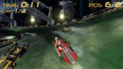 Riptide GP general screenshot 5/6