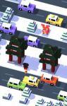 Crossy Road complete set screenshot 3/6