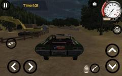 FlatMobileOut optional screenshot 4/6