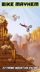 Bike Mayhem Mountain Racing proper screenshot 3/6