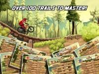 Bike Mayhem Mountain Racing proper screenshot 4/6