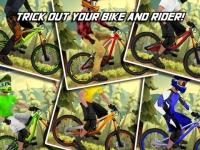 Bike Mayhem Mountain Racing proper screenshot 5/6