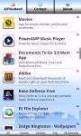 AllYouNeed Free screenshot 2/4