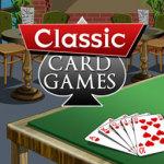 Classic Card Games screenshot 1/2