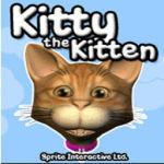 Kitty the Kitten screenshot 1/2