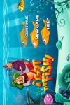 Fish Android screenshot 1/5