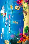 Fish Android screenshot 3/5