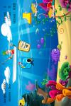 Fish Android screenshot 5/5