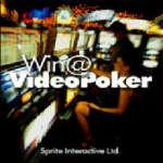 Win At Video Poker screenshot 1/2