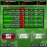 Win At Video Poker screenshot 2/2