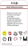 esp emoji selling persuaders screenshot 1/4
