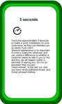 esp emoji selling persuaders screenshot 4/4