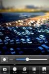 TiltShift Generator Free - Fake Miniature screenshot 1/1