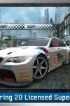 Need for Speed Shift (World) screenshot 1/1