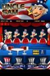 Uncle Sams Slot Machines screenshot 2/3
