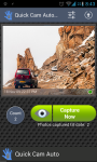 Quick Cam Auto screenshot 1/4