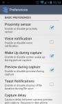 Quick Cam Auto screenshot 4/4