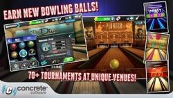 PBA Bowling Challenge free screenshot 4/5