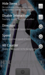 Hitsugaya Bleach Cool Live Wallpaper screenshot 4/5