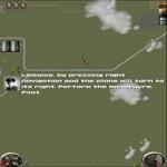 Escuadron 201 Trial screenshot 2/3