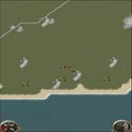 Escuadron 201 Trial screenshot 3/3