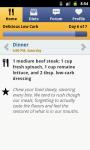 Diet Point screenshot 4/6