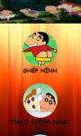 Unofficial Crayon Shin Chan  Games and Movies screenshot 1/1